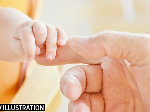 Une infirmière soupçonnée d'avoir secoué un bébé à Montigny-le-Tilleul: les parents n'acceptent pas la décision du tribunal