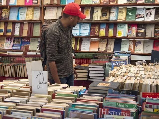 Promouvoir la lecture, une urgence et une nécessité au Maroc selon le CESE