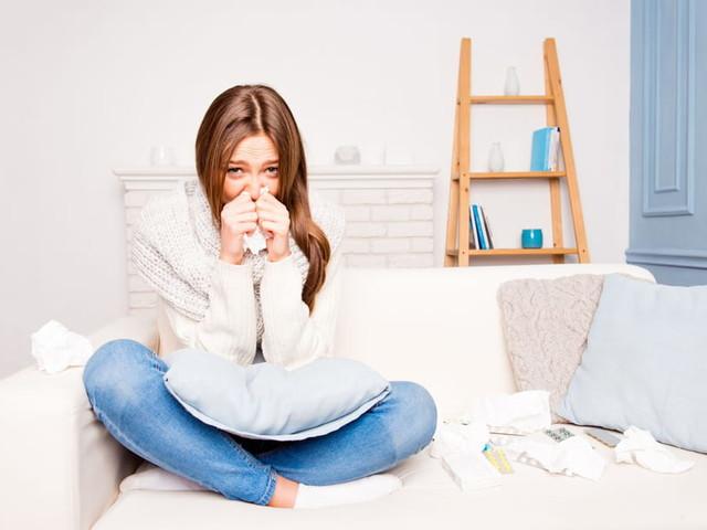Coronavirus ou grippe: quelles différences?