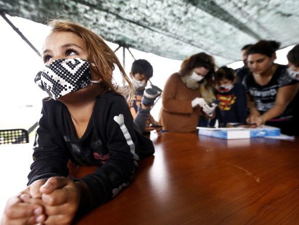 L'OMS recadre «le médecin de Berlusconi» qui dit que le coronavirus a disparu d'Italie