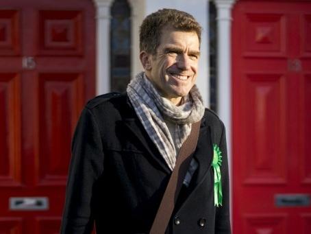 Le climat, l'autre enjeu des élections britanniques