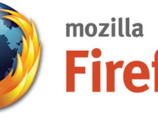 Sortie de Firefox 69.0.1 avec plusieurs correctifs au programme