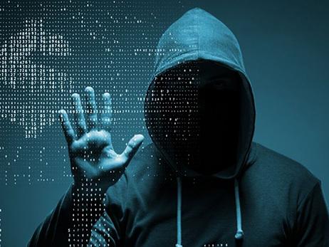 Gabon: L'Aninf en campagne de sensibilisation contre la cybercriminalité
