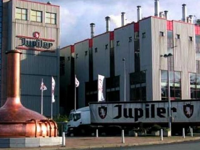 Contestation sociale chez AB InBev: action de blocage aux dépôts de Louvain et de Jupille