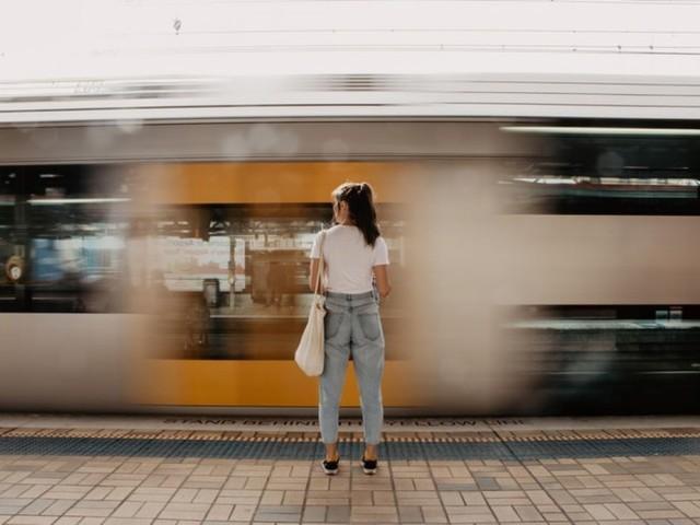 L'application SNCF se mue en assistant des mobilités