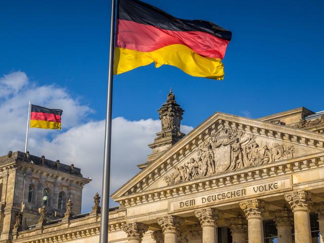 La crise sanitaire, une opportunité ? Le ministre des Finances allemand veut un revenu universel