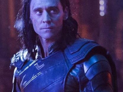 Loki : Michael Waldron nommé showrunner de la série !