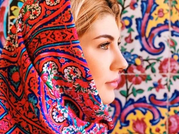 «Mais vous n'êtes pas en Iran!»: une Russe démystifie les mythes sur ce pays du Moyen-Orient