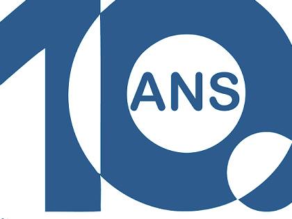 ALTERNATIV NEWS fête ses 10 ans !