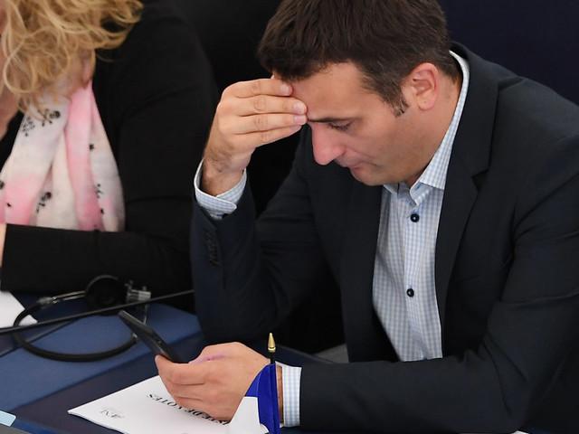 Marginalisé au FN, Florian Philippot emporte malgré tout quelques atouts avec lui