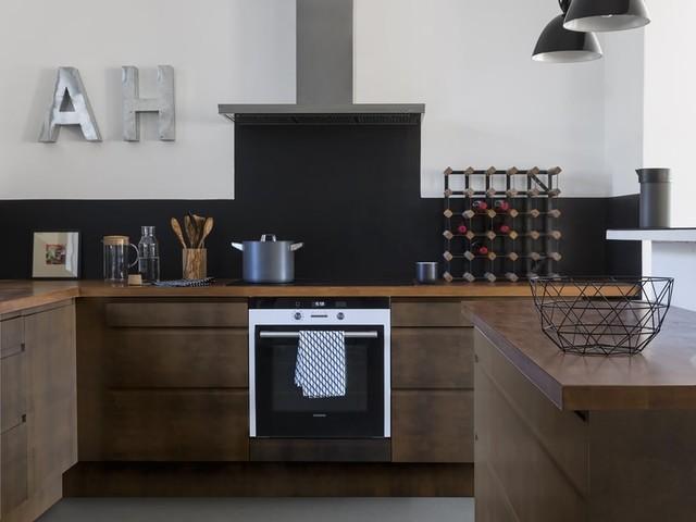 Comment peindre ses meubles de cuisine?