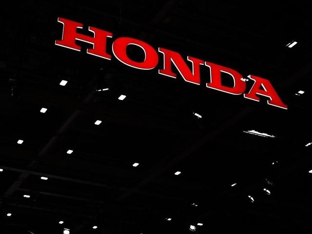 F1: Honda se retirera du Championnat du monde à l'issue de la saison 2021
