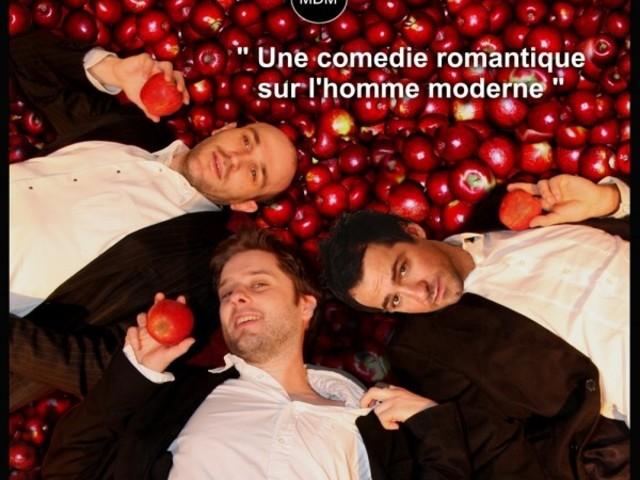 Les invités de Vivement la télé et Vivement Dimanche ce week-end sur France 2.