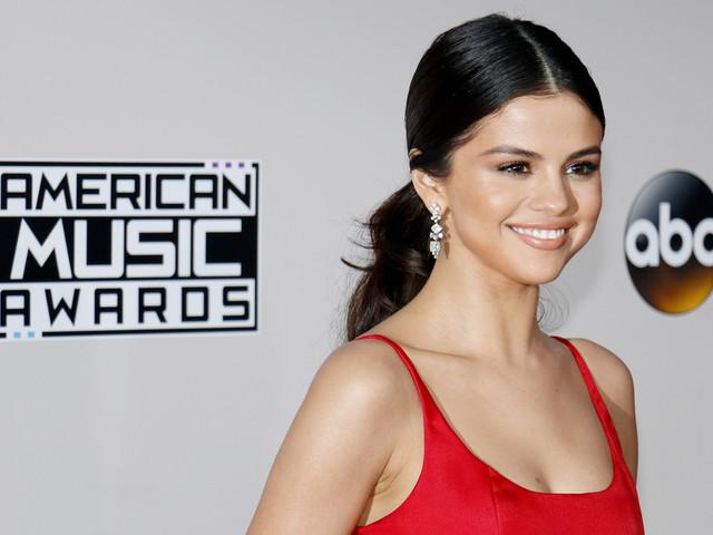 Justin Bieber et Hailey mariés : Découvrez la réaction de Selena Gomez