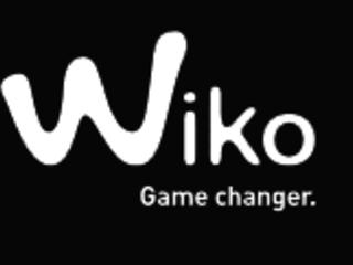 Smartphones Wiko : les U Pulse et U Pulse Lite avec 4G et Android Nougat disponibles