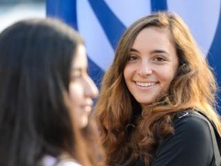 Le Programme Grande Ecole d'Audencia : une expérience unique et audacieuse