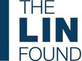 La fondation Linux veut améliorer la sécurité de l'open source