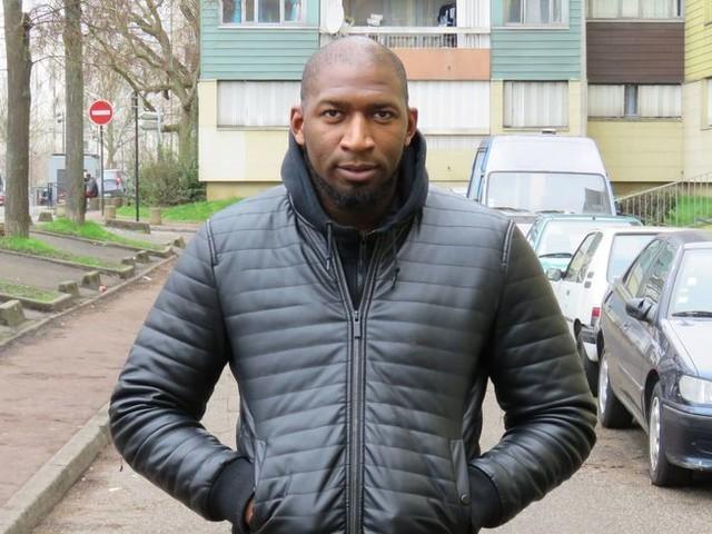 Attaque à la préfecture de Police de Paris : garde à à vue levée pour Hadama Traoré