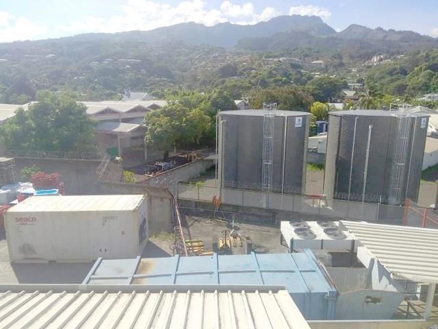 Nuisancespour l'école : Carrefour suspend ses travaux jusqu'aux vacances de février