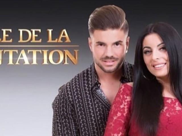 #EXCLU #IleDeLaTentation #IDLT : Découvrez 2 couples qui n'ont pas survécu à l'émission !