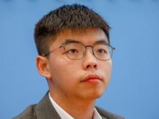 """Les militants pro-démocratie à Hong Kong assurent ne pas avoir de visée """"séparatiste"""""""