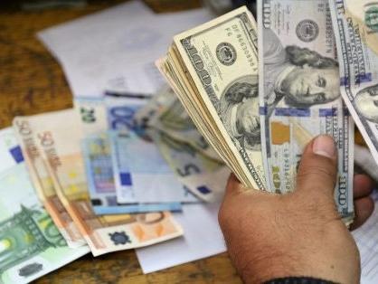 La Réserve fédérale pèse sur la monnaie unique