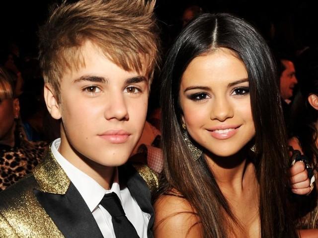 Selena Gomez nostalgique de sa relation avec Justin Bieber ? Ce geste inattendu qui affole la Toile