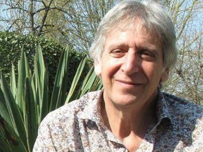 Yves Duteil opéré à coeur ouvert : «plusieurs mois de rééducation»