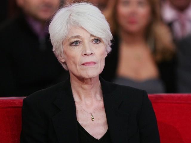 """Françoise Hardy étrille """"The Voice"""" et ses candidats"""