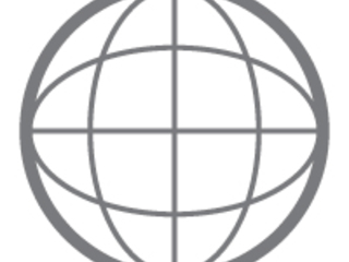 Libra: «base juridique solide» nécessaire