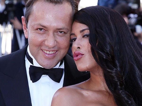 Ayem Nour : De nouveau en couple avec Vincent Miclet ? Cet indice qui sème le doute !