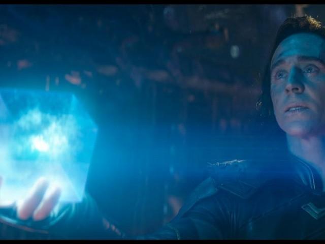 Avengers Endgame : Ces deux mystères sur Loki auquel le MCU devra répondre