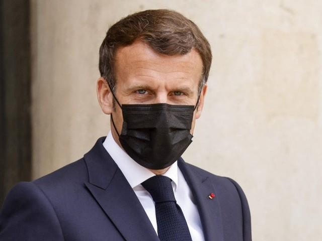Covid-19 : Emmanuel Macron annonce que la vaccination sera ouverte à tous les adultes à partir du 15 juin