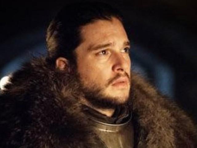 """HBO confirme la fuite d'un script de la saison 7 de """"GOT"""", mais pas de risque de se faire spoiler toute la saison"""