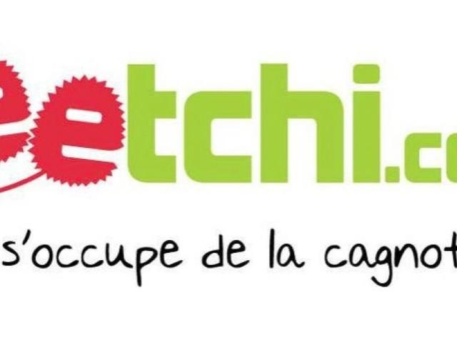 Gilets jaunes. Christophe Dettinger réclame 3M€ à Leetchi