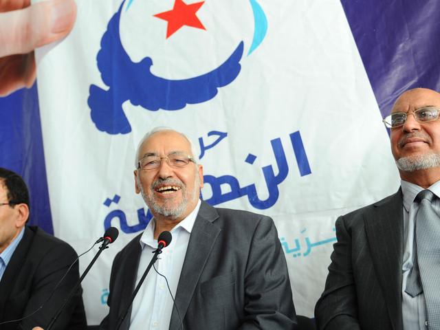 Les jugements prononcés par la Cour de sûreté de l'État à l'encontre des dirigeants Ennahdha annulés par le tribunal administratif