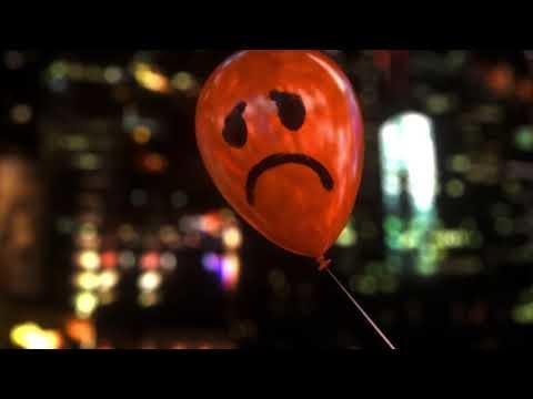 """Du côté deVaines(Pop), """"Everybody Hates Me"""" bénéficie d'une vidéo."""