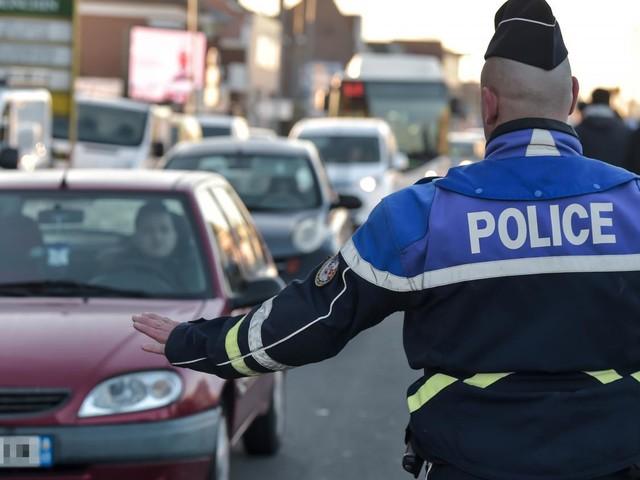 Police : l'impossible prévention du suicide ?