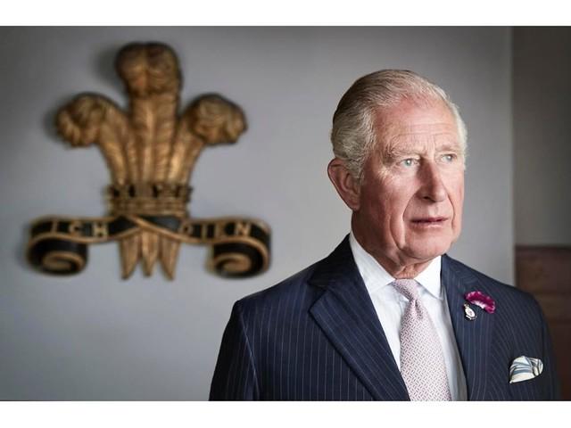 Le prince Charles atteint du coronavirus : L'information a été confirmée