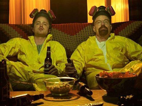 El Camino : Un film «Breaking Bad», voici la première bande-annonce et la date de sortie !