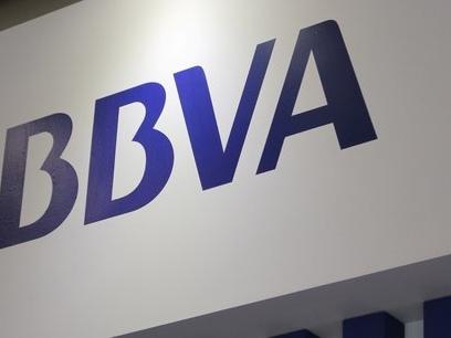 Espagne: BBVA et Sabadell abandonnent leur projet de fusion
