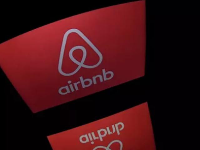 Après une série d'incidents dont une fusillade, Airbnb promet de vérifier ses 7 millions de locations