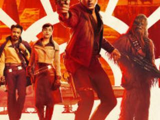 Solo – A Star Wars Story : La Critique du film + VOTRE AVIS !