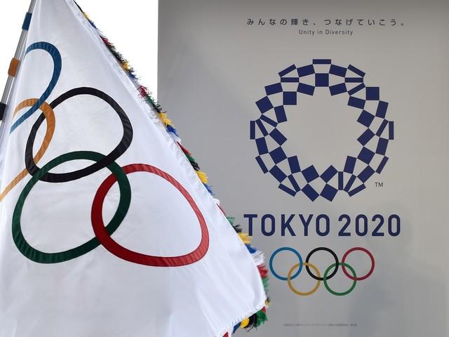 JO-2020: Brumisateurs, pots de fleurs, tout est bon contre l'étuve tokyoïte