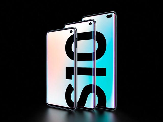 Bon plan: le Samsung Galaxy S10 à 1€ chez Bouygues Telecom