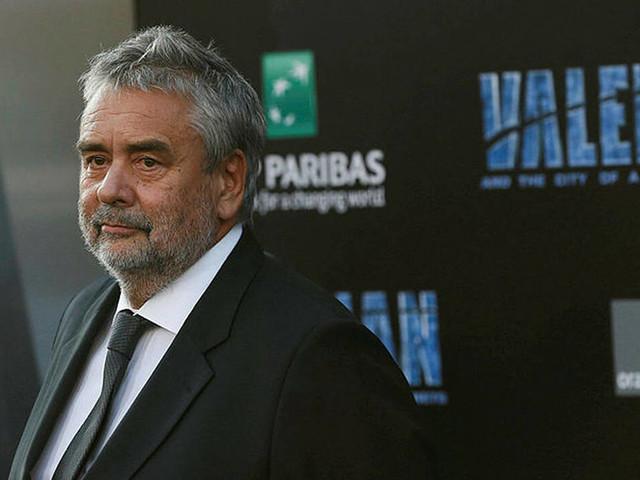 On a vu Anna, le dernier film de Luc Besson, on vous dit tout !