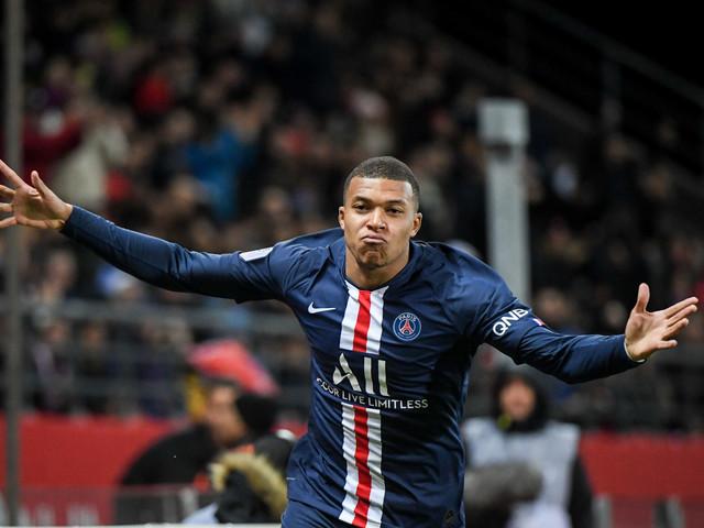 Ligue des Champions – Groupe A : Les matchs du PSG et du Real Madrid en direct