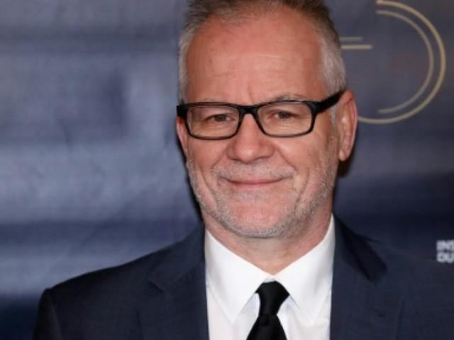 Fin des avant-premières presse à Cannes: la critique internationale s'inquiète