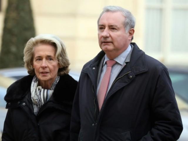 """Pour le maire de Toulouse, la poursuite des manifestations de """"gilets jaunes"""" est un """"réflexe anti-démocratique"""""""