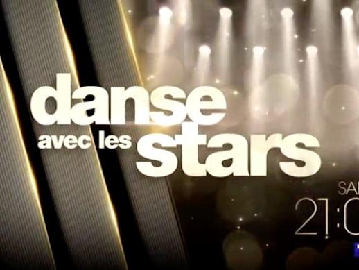 Danse avec les Stars : Nikos Aliagas et Sandrine Quétier enflamment le plateau (VIDEO)